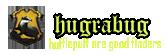 Hugrabug