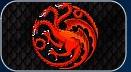 Targaryen-ház